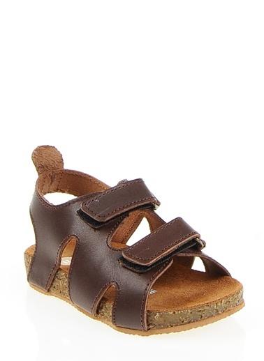 Sandalet Sanbe